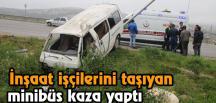 İzmit 28 Haziran'da Kaza