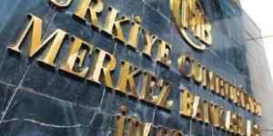 Merkez Bankası revizyon yapacak