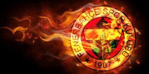 Fenerbahçe Mauricio Isla'yı kadro dışı bıraktı!