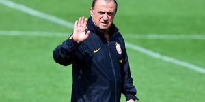Fatih Terim Başakşehir maçının 11'inde değişikliğe gidecek!