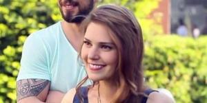 Aslı Enver ve Murat Boz nişanlanıyorlar mı?