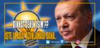 Cumhurbaşkanı Erdoğan 14 Adayı Daha Açıkladı