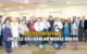 Kocaeli Devlet Hastanesi Başhekimi Adem Çakır Aramızda Engel Yok