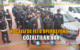19 Askeri Personel Gözaltına Alındı