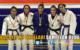 Liseler Arası Judo'da Kocaeli My Okulları Şampiyon Oldu