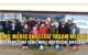 Cemil Meriç Öğrencileri Yerli Malı Haftasını Kutladı