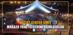 Outlet Center İzmit'te Mağazacılar Günü Kutlaması