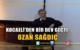 Türk Fotoğrafının Duayenlerinden Ozan Sağdıç Kocaeli'ndeydi