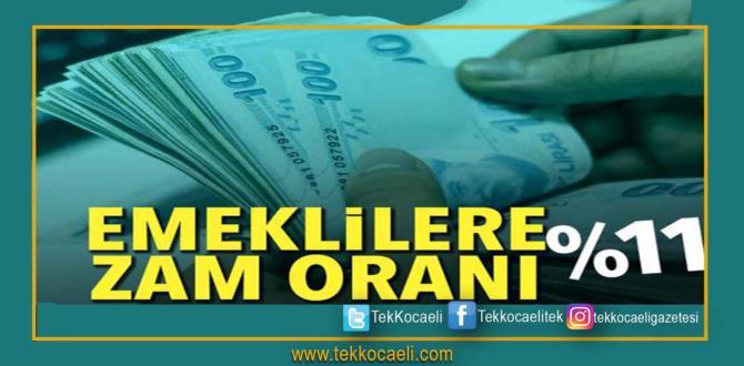 Geçim Maliyeti 2 Bin 213 Lira