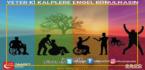 Saadet Partisi Kadın Kolları Engelliler Günü Açıklaması