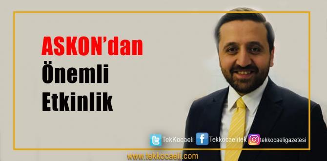 İslam Ekonomisi Panelleri Başlıyor