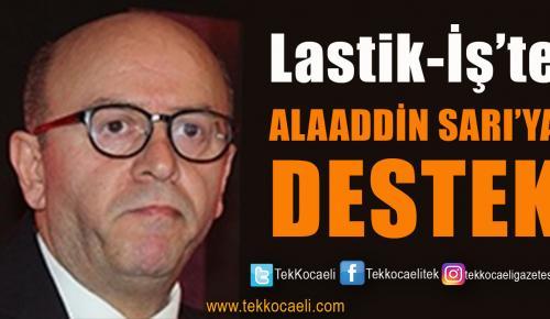 Abdullah Karacan'ı Unutmayın, Emanetine Sahip Çıkın
