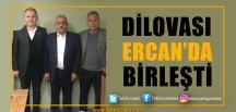 İYİ Parti Dilovası, Dalkılıç Dedi