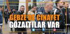 Tatar ve Kaya Cinayetlerinde Gelişme