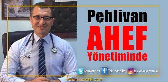 Türk Sağlık Sen Memnuniyetle Karşıladı