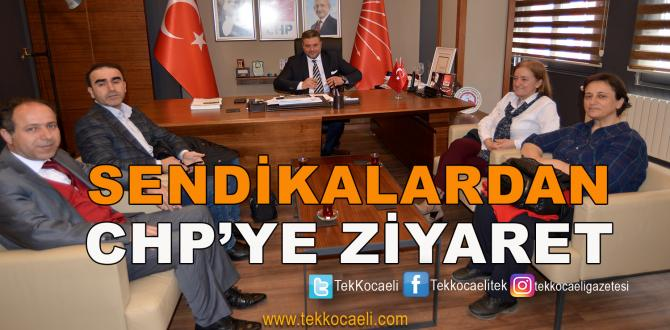 Kılıçdaroğlu'na Saldırıya Tepkiler Dinmiyor