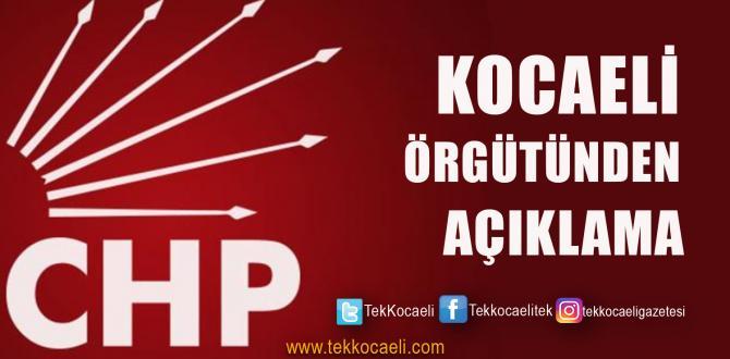 Kılıçdaroğlu'na Alçakça Saldırı