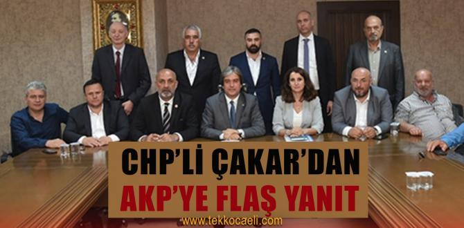 AKP Diktatör Arıyorsa Nevzat Doğan'a Baksın