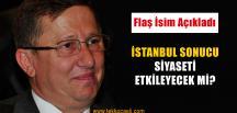 Lütfü Türkkan'dan Önemli Açıklama