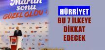 Kılıçdaroğlu, Yerel Yöneticiler İçin 7 İlke Sıraladı