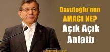 AKP İçinde Genel Bir Mutsuzluk Var