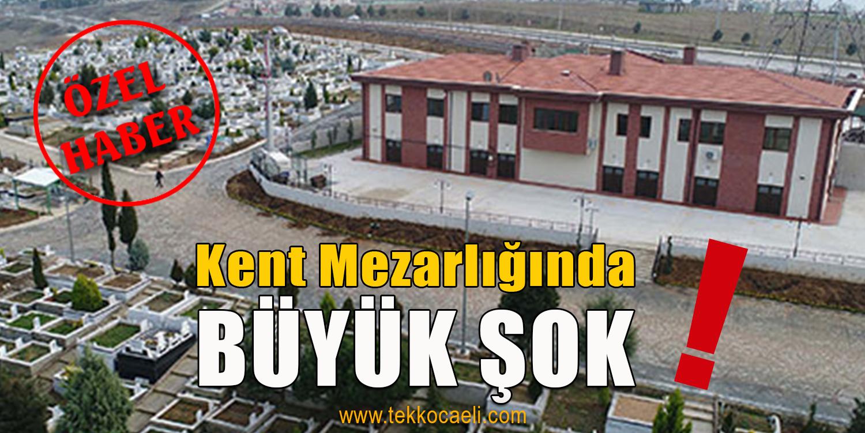 Jandarmadan Operasyon; Büyükşehir Personeli Gözaltına Alındı