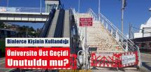 CHP'li İsimden, Tahir Büyükakın'a Sorular