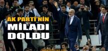 SP Lideri Karamollaoğlu'ndan Flaş Sözler