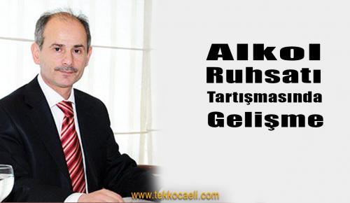 Mustafa Soydabaş'tan Açıklama