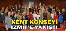 Hürriyet; Kent Konseyi İle Katılımcı Belediyeciliği Güçlendiriyoruz