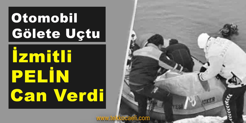 İzmitli Pelin, Malatya'daki Kazada Can Verdi