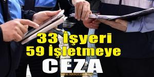 Kocaeli Valisi Aksoy'dan Açıklama