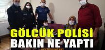 Polisten Kaçarken Düşen Çocuğun Bacağı Kırıldı