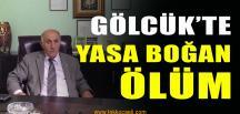 Cengiz Çakıroğlu Vefat Etti