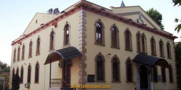FLAŞ! Camiler Tüm Vakitlerde İbadete Açılıyor