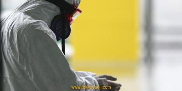 Korona Virüs Yasakları Geri mi Geliyor?