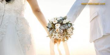 Evlenecekler Dikkat! İşte Alınacak Tedbirler