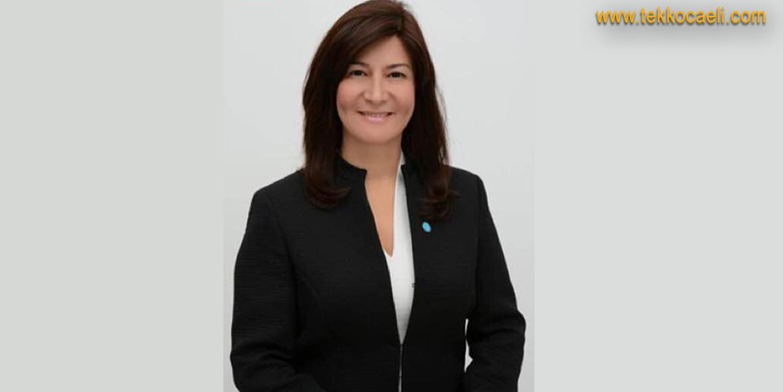 İYİ Parti İl Başkanı Şanbaz Yıldız'a Flaş Çağrı