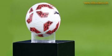 2. ve 3.Lig Kulüpleri Ayaklandı; Oynamayalım