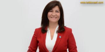 İYİ Parti'de Flaş Kongre Açıklaması