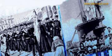 İzmit Belediyesi, Denizcilik Tarihine Işık Tutacak