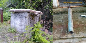 İSU'dan Su Kirliliği Açıklaması