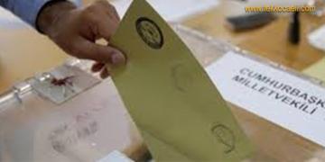 Erken Seçim Tartışmaları Sürüyor