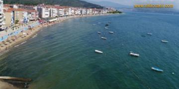 Marmara Bölgesi İçin Ürküten Açıklama
