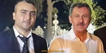 Kandıra'da Gelecek Partisi Konuşuluyor