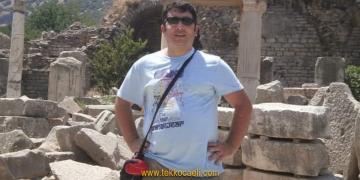 Murat Öğretmen, Yaşam Mücadelesini Kaybetti