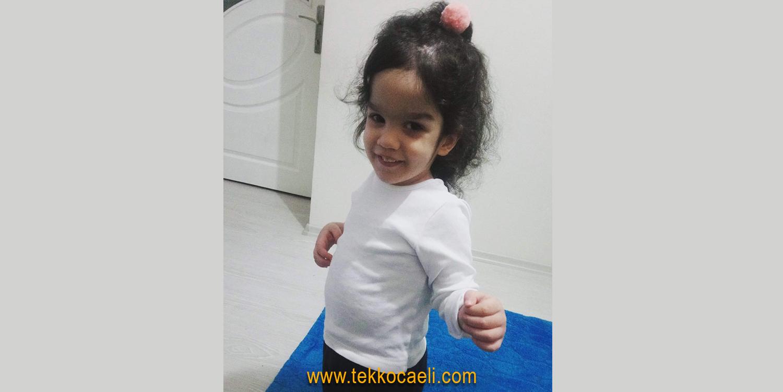 5 Yaşındaki Buğlem'in Ölümü Yasa Boğdu