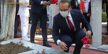 Kocaeli Valisi Seddar Yavuz'dan Vatandaşlara Uyarı