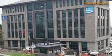 İSU, Derince'deki Proje İçin Kredi Çekecek