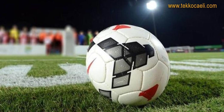 Futbolda Yabancı Kuralı Değişti